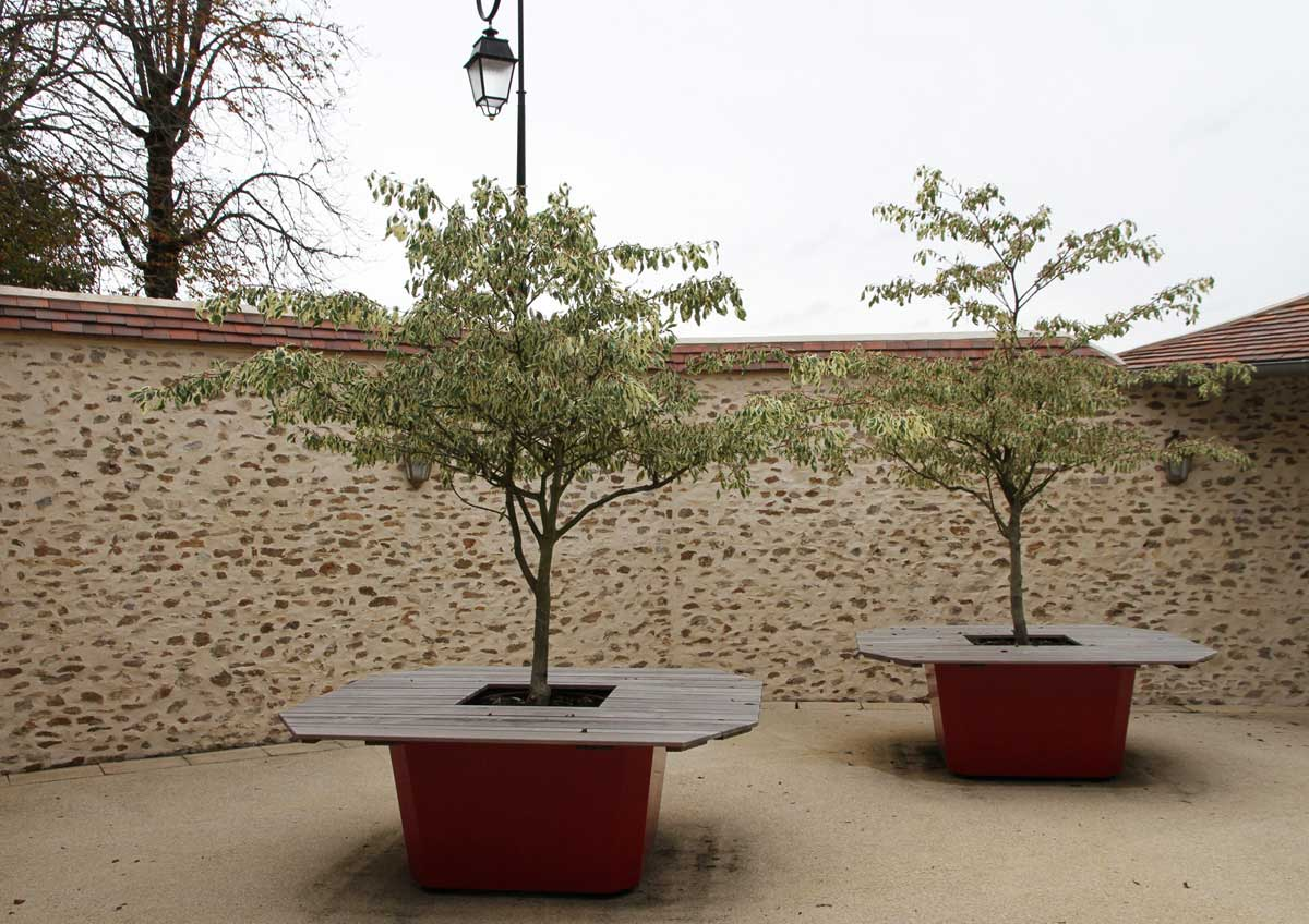 BAC-A-ARBRE-TABLE-DE-JARDIN-IMAGE-IN - ATELIER SO GREEN : Bacs IMAGE ...