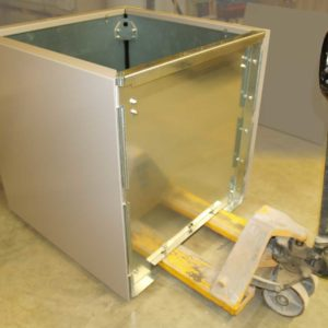 Bac-Steelab-panneaux-amovibles-SPA-mobil-transpalette