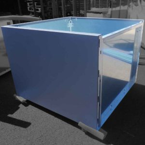 spa-bac-steelab-panneaux-amovibles