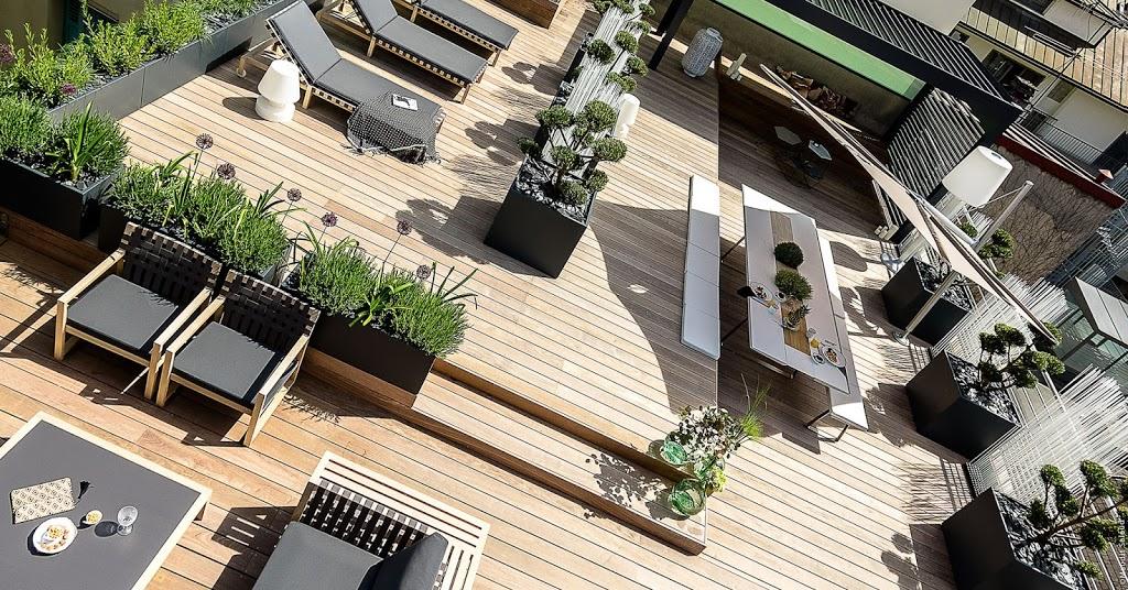 architecte paysagiste annecy paysagiste annecy en ce qui concerne architecte paysagiste annecy. Black Bedroom Furniture Sets. Home Design Ideas