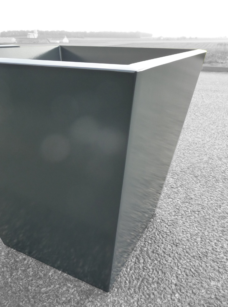 atelier so green jardini res sur mesure image 39 in pyramide vas e. Black Bedroom Furniture Sets. Home Design Ideas