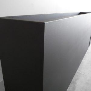 image 39 in jardini re sur mesure fibre ciment fine et. Black Bedroom Furniture Sets. Home Design Ideas