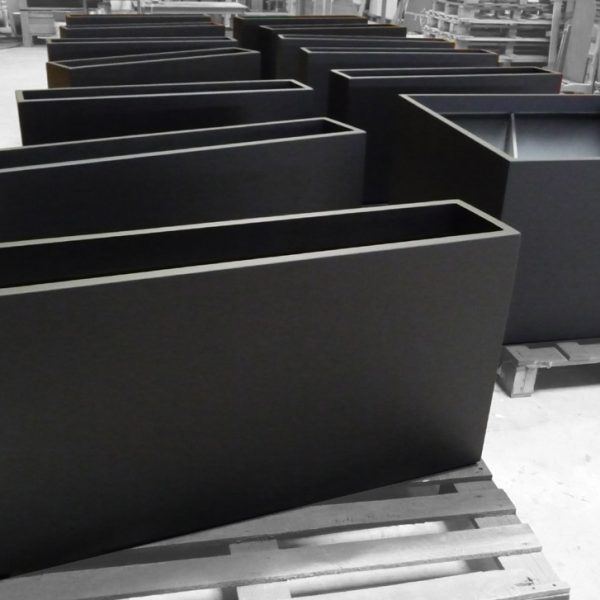 image 39 in jardini re rectangulaire fine cubique sur. Black Bedroom Furniture Sets. Home Design Ideas