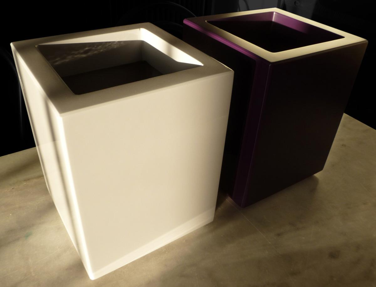 nouveau le vase image in pour une d coration sur mesure. Black Bedroom Furniture Sets. Home Design Ideas