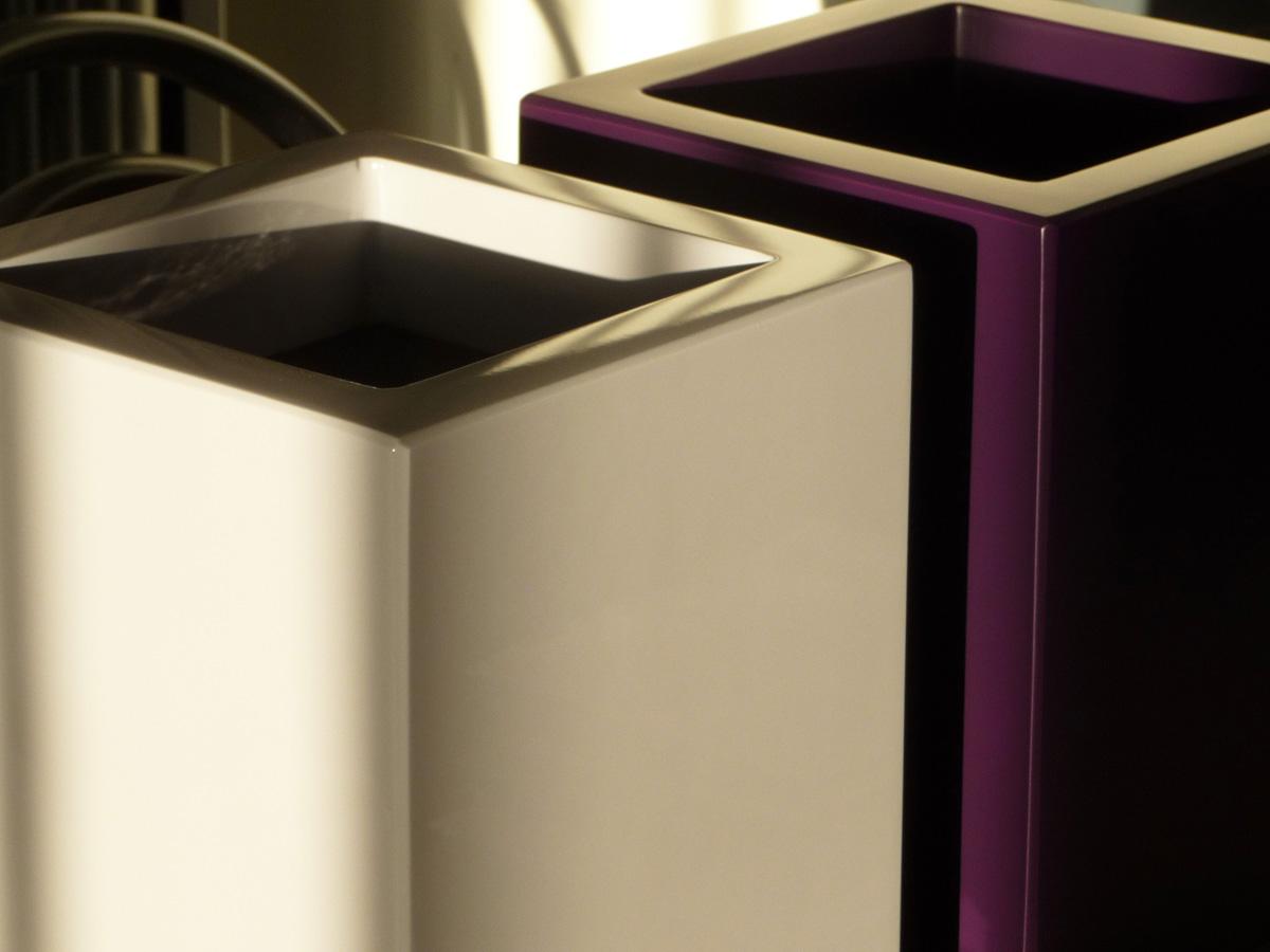 nouveau le vase image in pour une d coration sur mesure atelier so green bacs image in. Black Bedroom Furniture Sets. Home Design Ideas