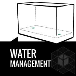 Carré-WATER-MANAGEMENT