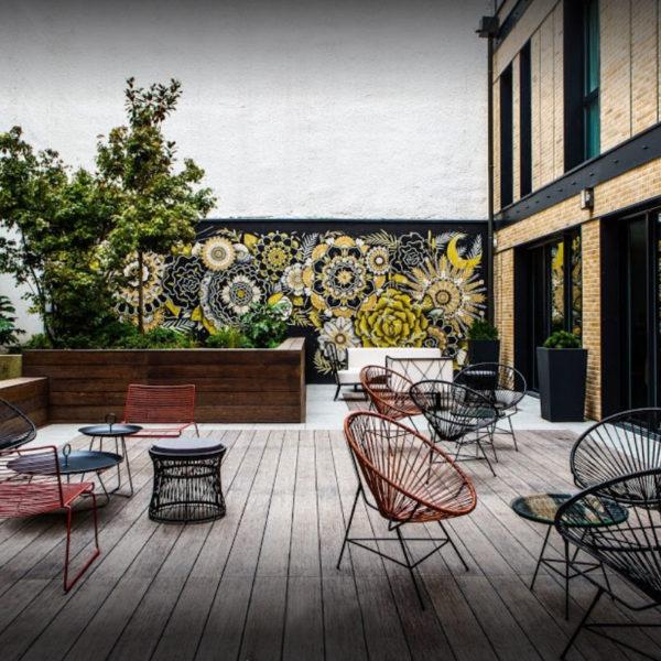 image 39 in jardini res design en fibre ciment et sur mesure. Black Bedroom Furniture Sets. Home Design Ideas