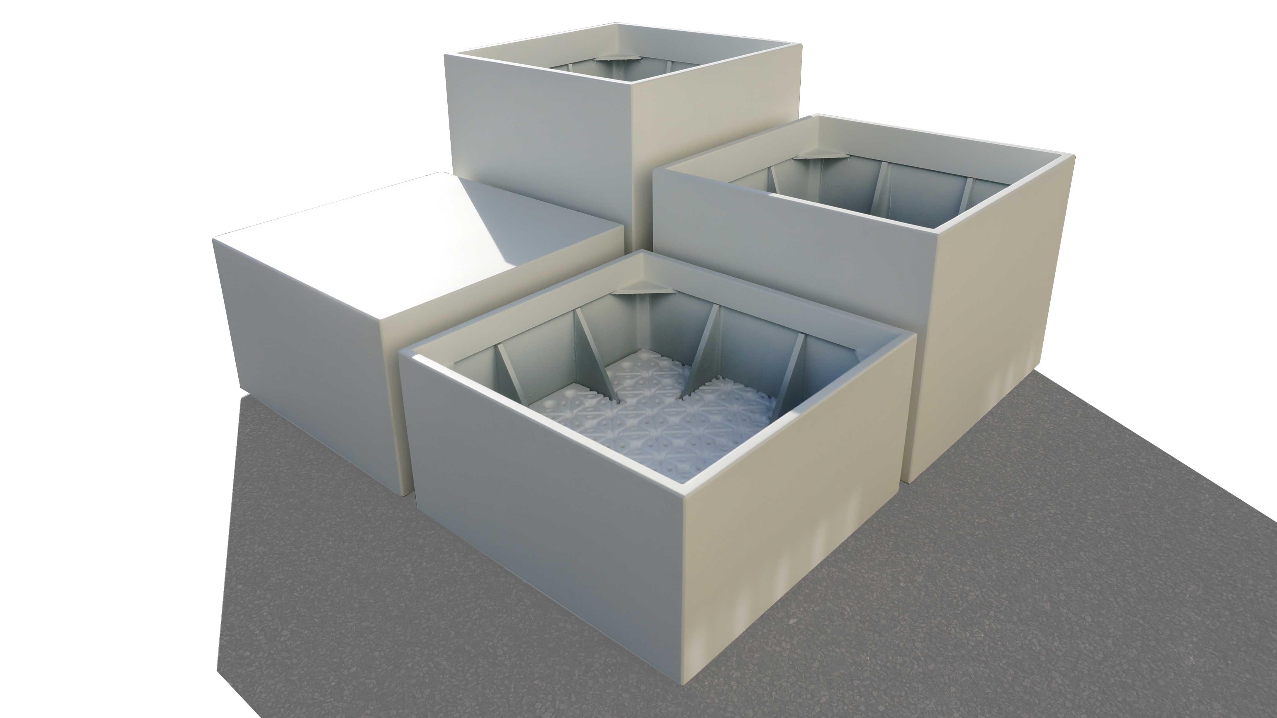 image 39 in ensemble de jardini res assise sur mesure en. Black Bedroom Furniture Sets. Home Design Ideas