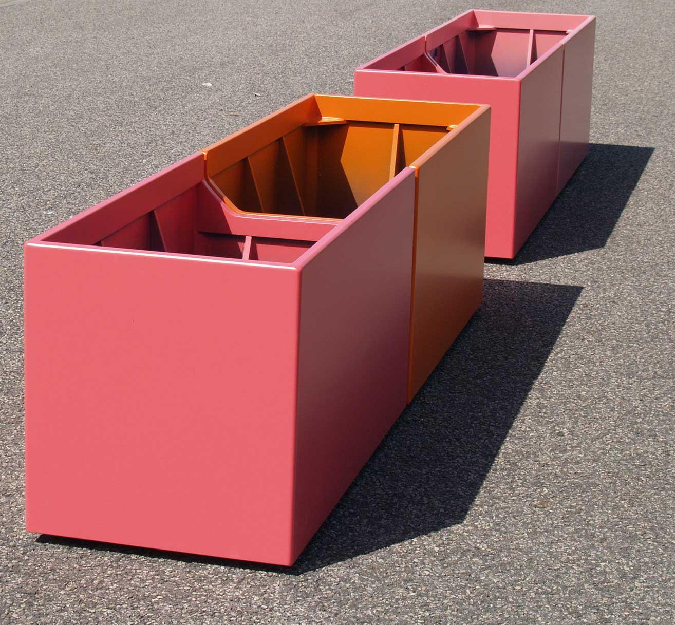 grande longueur de jardini re sur mesure image in pour. Black Bedroom Furniture Sets. Home Design Ideas